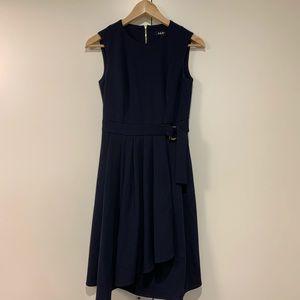 🤩brand new🤩DKNY great quality dress